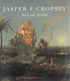 Jasper F. Cropsey: Artist and Architect
