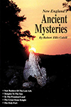 New England's Ancient Mysteries
