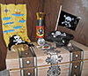 My Pirate's Tale Adventure Kit