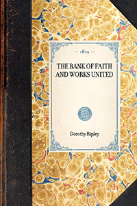 Bank of Faith and Works United