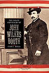 Escape and Suicide of John Wilkes Booth