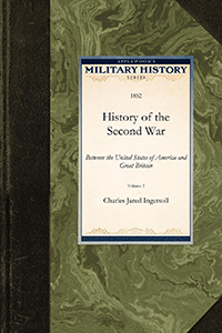 History of the Second War