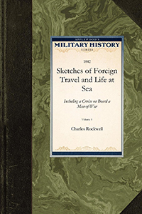 Sketches of Foreign Travel and Life at Sea