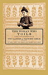 The Woman Who Toils