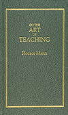 On the Art of Teaching