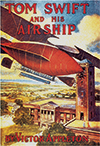Tom Swift & His Airship