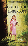 Girl of the Limberlost