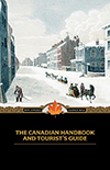 Canadian Handbook and Tourist's Guide