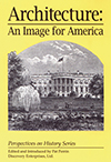Architecture: An Image for America