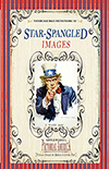 Star-Spangled Images