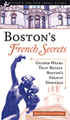 Boston's French Secrets