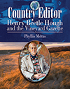 Country Editor