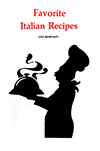 Favorite Italian Recipes