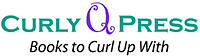 Curly Q Press