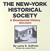 New-York Historical Society: A Bicentennial Celebration