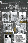 New England's Pirates and Lost Treasures