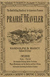 The Prairie Traveler