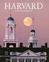 Harvard: A Living Portrait