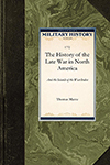 The History of the Late War in North America