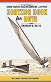 Boating Book for Boys
