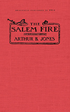 The Salem Fire