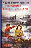 The Spirit Of Fog Island