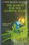 The Search For The Glowing Hand