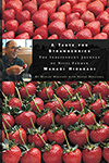 A Taste for Strawberries: The Independent Journey of Nisei Farmer Manabi Hirasaki