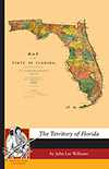 The Territory of Florida