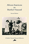 African Americans on Martha's Vineyard