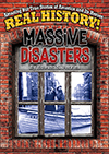 Massive Disasters