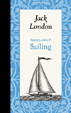 Small-Boat Sailing