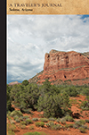 Sedona, Arizona: A Traveler's Journal