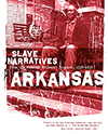 Arkansas Slave Narratives