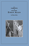 Narrative of Ethan Allen