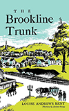 Brookline Trunk