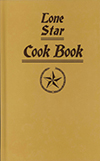 Lone Star Cook Book