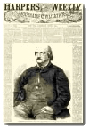 Harper's Weekly June 1, 1861