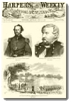 Harper's Weekly July 13, 1861