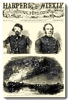 Harper's Weekly October 12, 1861