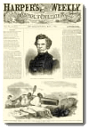 Harper's Weekly May 10, 1862