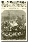 Harper's Weekly May 17, 1862