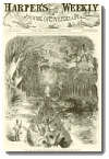 Harper's Weekly August 2, 1862