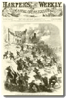 Harper's Weekly December 27, 1862