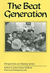 The Beat Generation