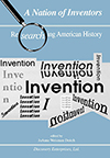 A Nation of Inventors