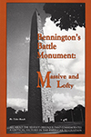 Bennington's Battle Monument
