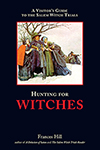 Hunting for Witches