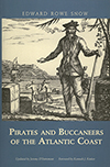 Pirates and Buccaneers of the Atlantic Coast