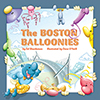 The Boston Balloonies